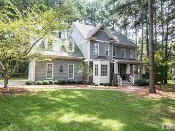 1532 Marshall Farm Street Wake Forest, NC 27587 - Image 1