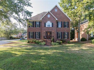 1090 Reynolds Price Drive Kernersville, NC 27284 - Image 1