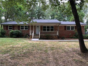 5018 Shoreline Drive Greensboro, NC 27410 - Image 1