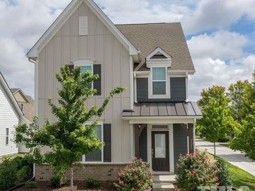 1165 Pemberly Avenue Morrisville, NC 27560 - Image 1