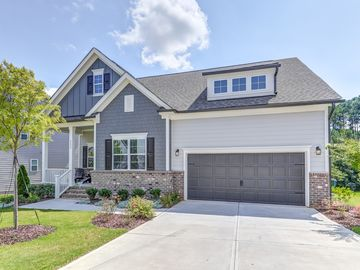 8528 Rosiere Drive Cary, NC 27518 - Image 1
