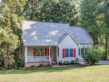 137 Ridgebrook Drive Mooresville, NC 28117 - Image 1