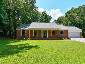 5104 Thacker Dairy Road Greensboro, NC 27406 - Image 1