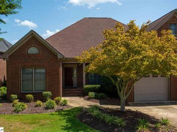 112 Reedy Cove Lane Greenwood, SC 29649 - Image 1