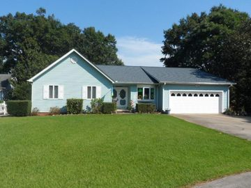 23306 White Harbour Road Seneca, SC 29672 - Image 1