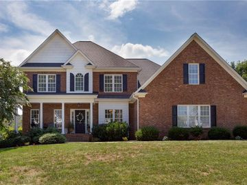 164 Meadows Edge Drive Advance, NC 27006 - Image 1