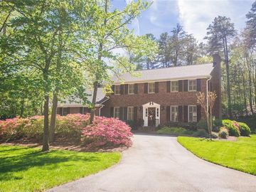 1301 Robin Hood Road High Point, NC 27262 - Image 1