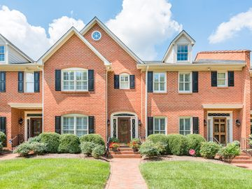 4637 Curraghmore Road Charlotte, NC 28210 - Image 1