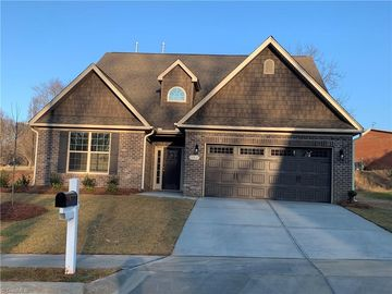 912 Maxine Street Kernersville, NC 27284 - Image 1