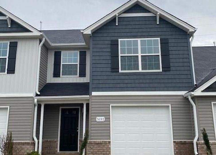 7692 Oliver Park Drive #135 Whitsett, NC 27377