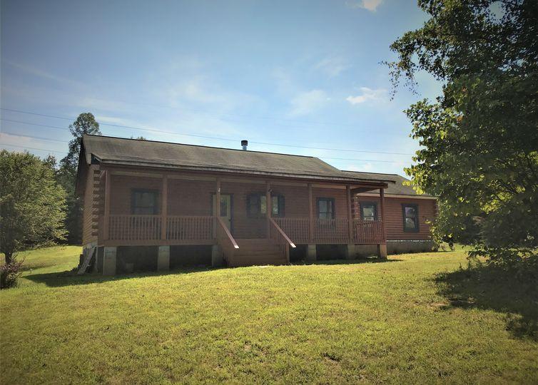 537 Ava Jane Lane Jonesville, NC 28642