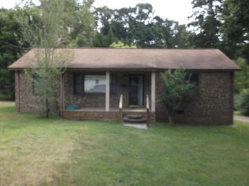 702 Katherine Avenue Kings Mountain, NC 28086 - Image 1
