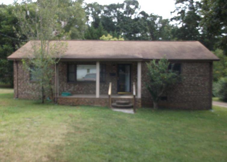 702 Katherine Avenue Kings Mountain, NC 28086