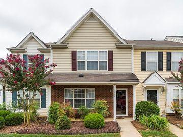 1028 Oak Blossom Way Whitsett, NC 27377 - Image 1