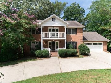 1269 Westminster Drive High Point, NC 27262 - Image 1