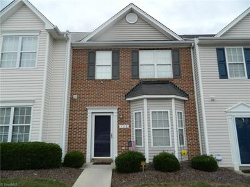 308 Brittany Way Archdale, NC 27263 - Image 1