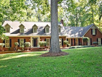 3804 Tangle Oak Drive Clemmons, NC 27012 - Image 1