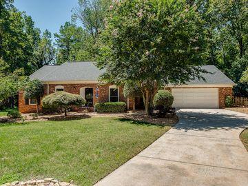 9201 Thorpe Court Charlotte, NC 28270 - Image 1