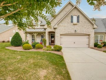 502 Plantation Village Drive Clemmons, NC 27012 - Image 1