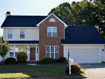3102 Bannock Lane Greensboro, NC 27410 - Image 1
