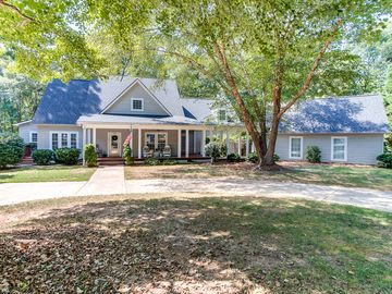 134 Richland Drive Easley, SC 29642 - Image 1