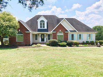 294 Southern Oaks Drive Piedmont, SC 29673 - Image 1