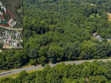 00 W Highway 76 Clemson, SC 29631 - Image 1