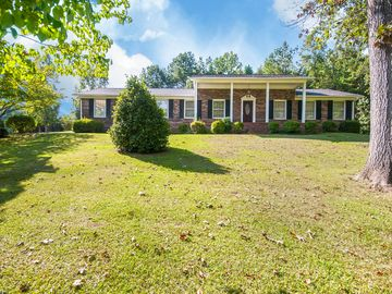 405 Pearle Drive Easley, SC 29642 - Image 1