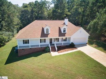404 Woodfield Drive Piedmont, SC 29673 - Image 1