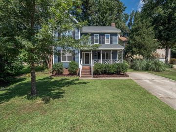 2413 Long And Winding Road Raleigh, NC 27603 - Image 1