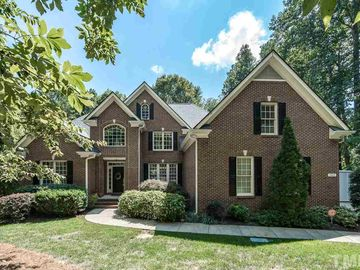 1005 Old Mill Creek Court Raleigh, NC 27614 - Image 1