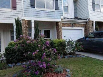 1011 Indigo Ridge Place Cary, NC 27519 - Image 1