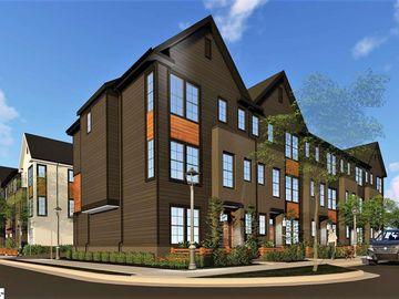 312 Echols Street Greenville, SC 29601 - Image 1