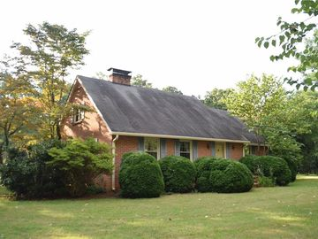 601 Kirby Road King, NC 27021 - Image 1
