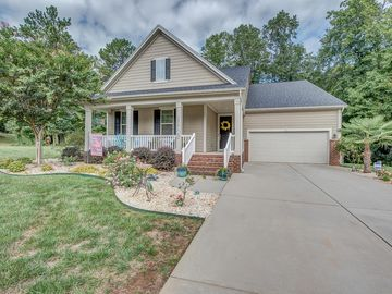 1819 Chesterfield Drive Belmont, NC 28012 - Image 1