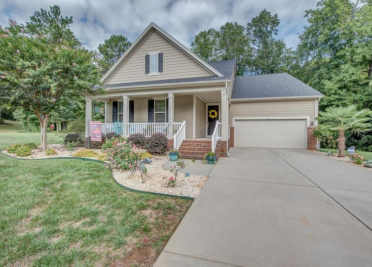 1819 Chesterfield Drive Belmont, NC 28012