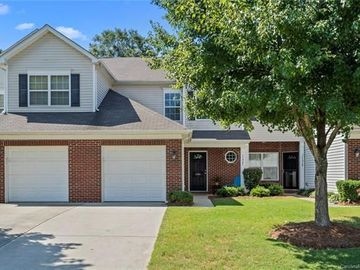 11961 Stratfield Place Circle Pineville, NC 28134 - Image 1