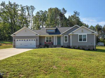 385 Twin Creeks Drive Stokesdale, NC 27357 - Image 1
