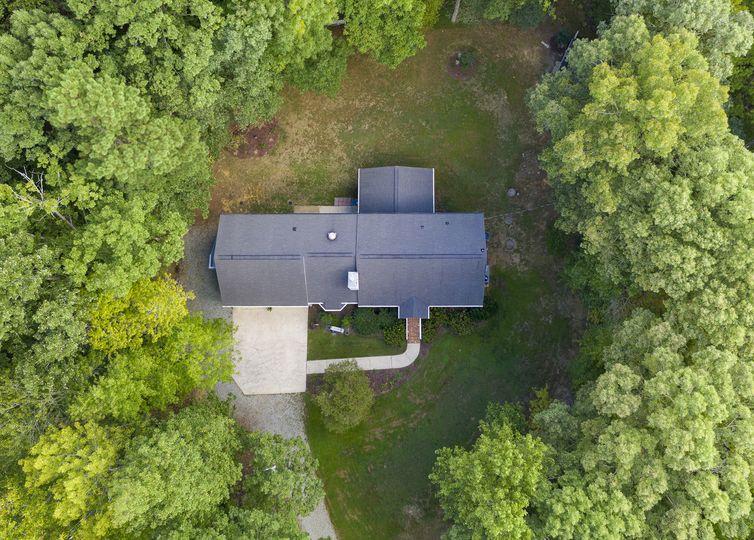 23 Bushmill Court Hillsborough, NC 27278