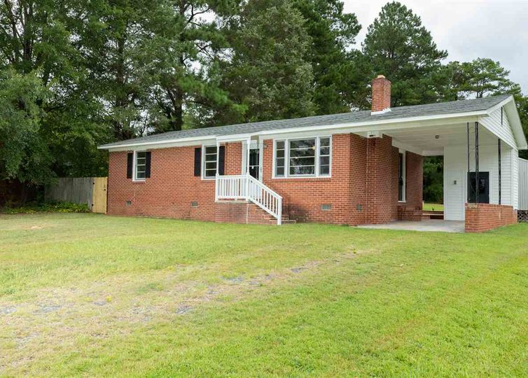 1466 Catawba River Road Fort Law, SC 29714