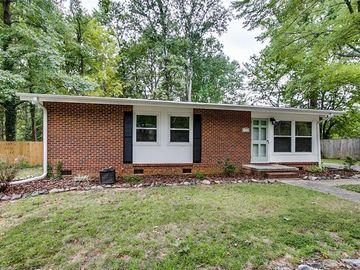 2713 Lilac Road Greensboro, NC 27408 - Image 1