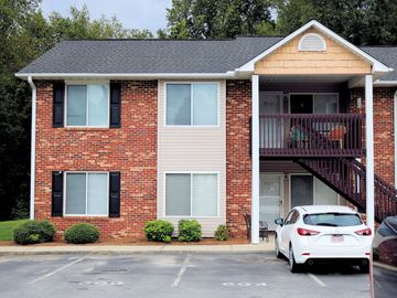 606 Westbrook Court Archdale, NC 27263 - Image 1