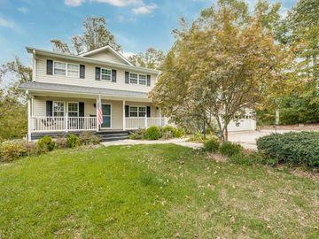 348 Beauchamp Road Advance, NC 27006 - Image 1