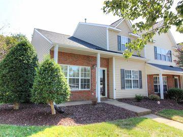 4537 Cross Ridge Lane Greensboro, NC 27410 - Image 1