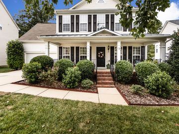 1138 Elrond Drive NW Charlotte, NC 28269 - Image 1