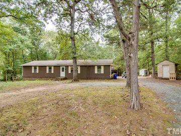 2429 Old Greensboro Road Chapel Hill, NC 27516 - Image 1