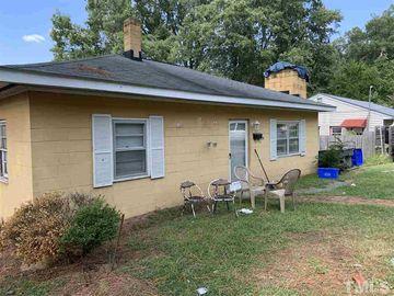 104 Eugene Street Carrboro, NC 27510 - Image 1