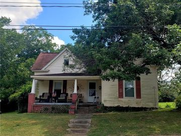 711 Washington Street Graham, NC 27253 - Image 1