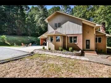 124 Honeywood Drive West Union, SC 29696 - Image 1