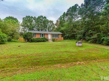 6220 Creek Lane Gibsonville, NC 27249 - Image 1